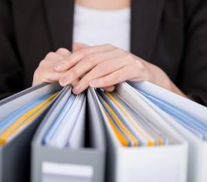 Abogados derecho inmobiliaro empadronamiento for Oficina empadronamiento