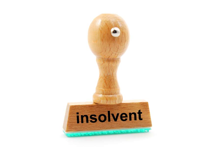 insolvencia-punible-2