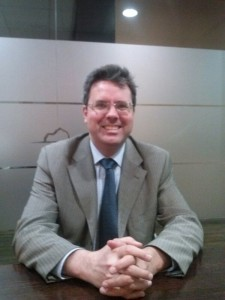 Jose Carlos Avendaño. El valor de un buen equipo