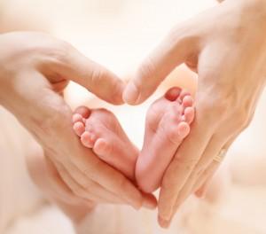Abogados especialistas en adopción