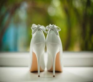 Abogados especialistas en matrimonio