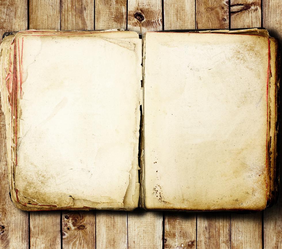 Abogados herencias: Testamento