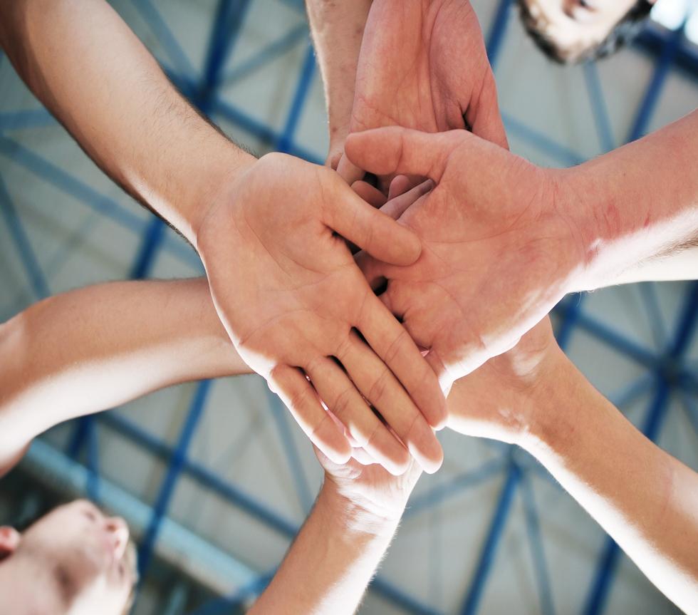 Abogados herencias: Herencia Mutuo Acuerdo