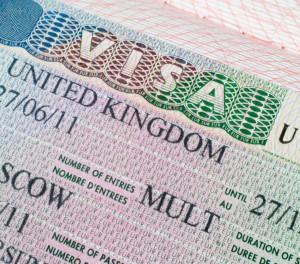 Abogados especialistas en permiso de residencia temporal