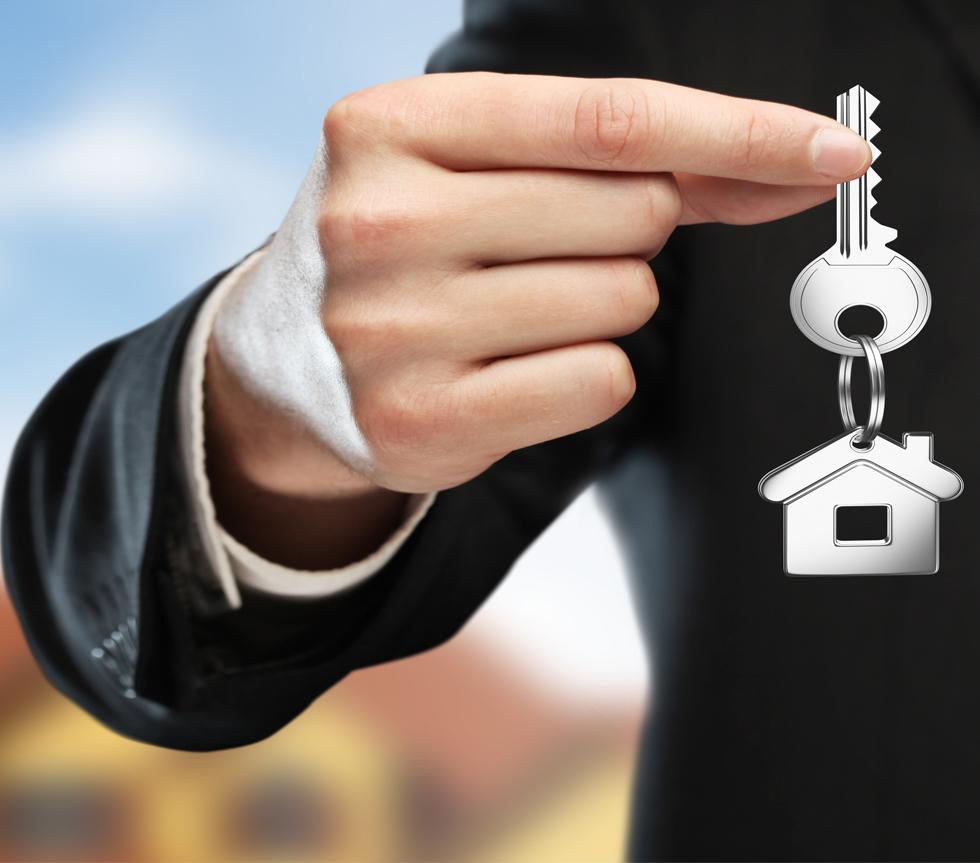 Abogados vivienda: Compraventa de vivienda