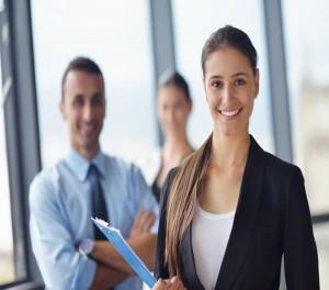 Abogados laboral: El contrato de trabajo
