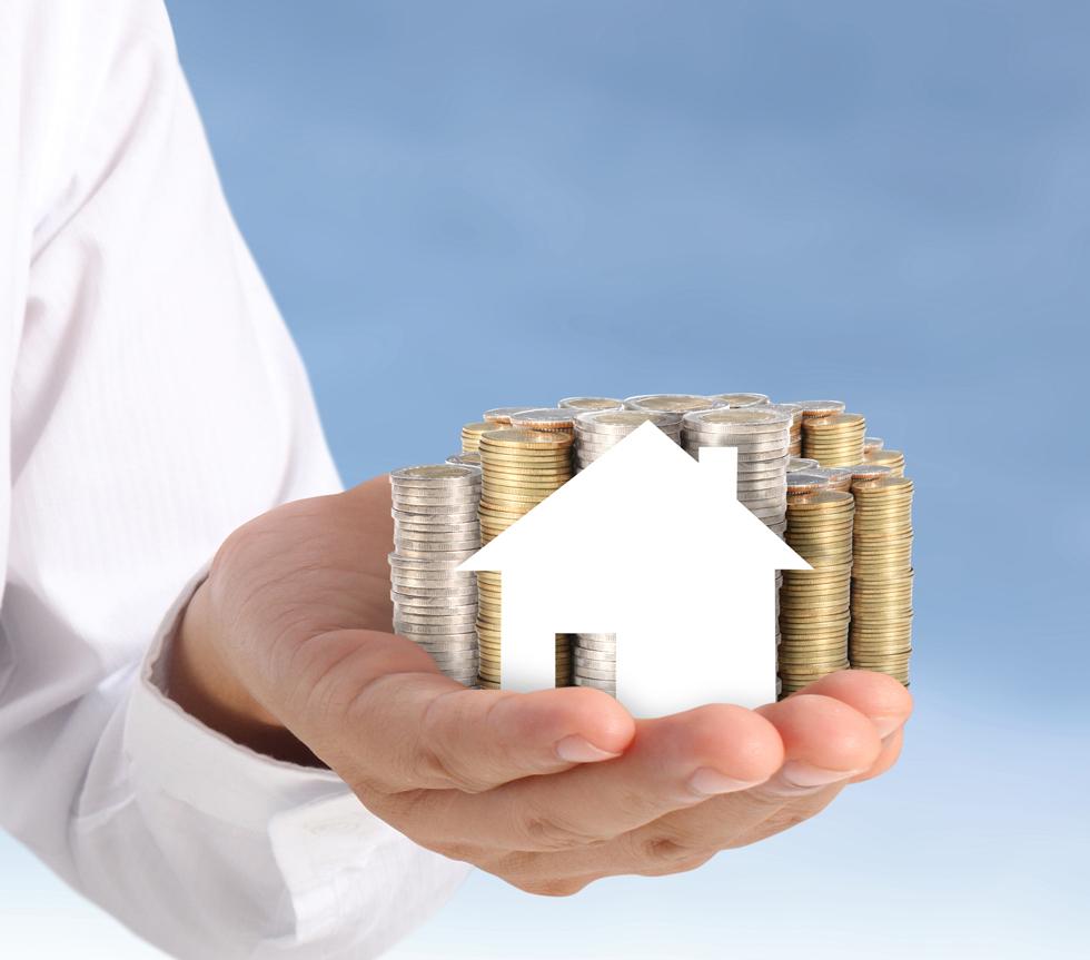 Ejecución hipotecaria. Embargo de la vivienda