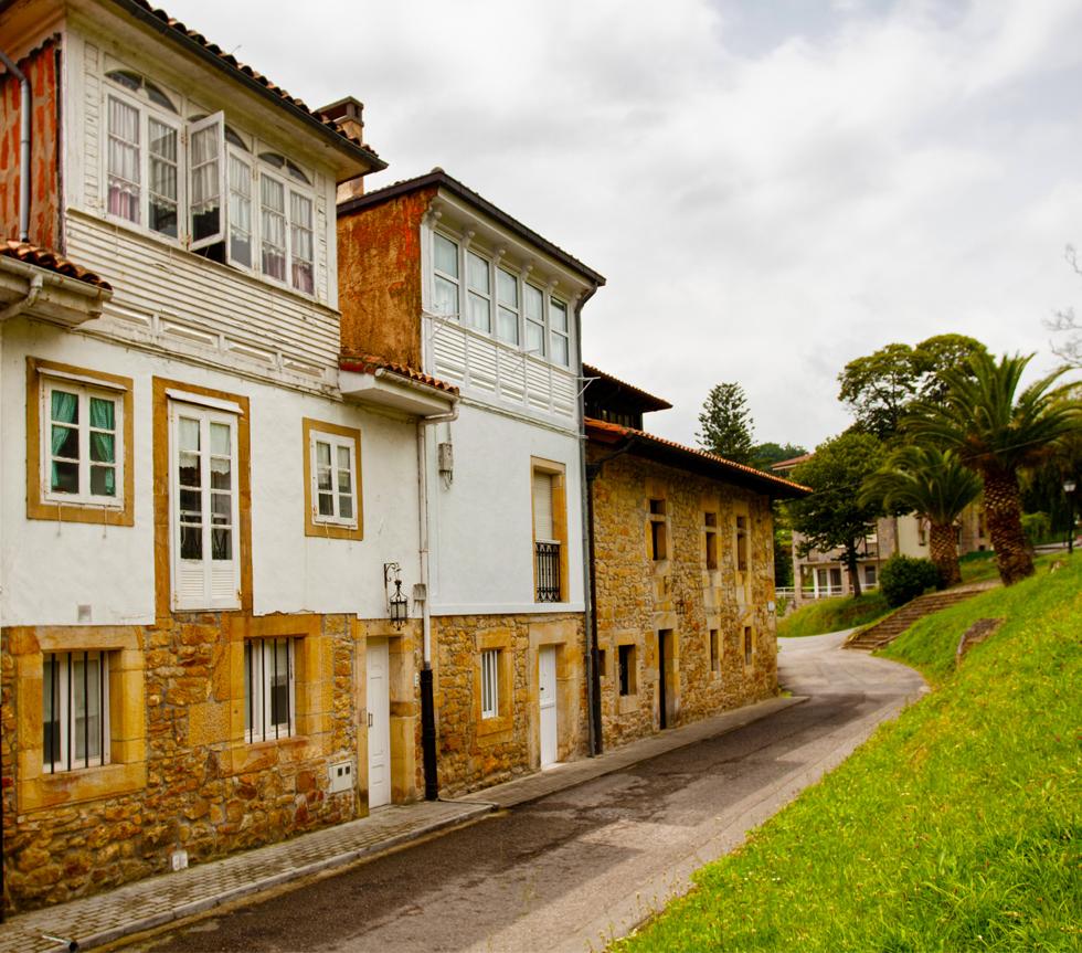 Abogados Derecho Inmobiliario: Expropiación