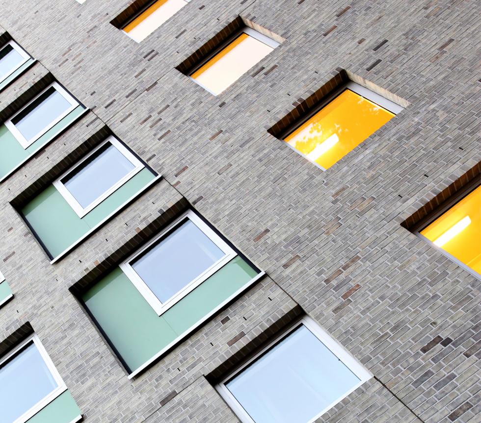 Incumplimiento en la entrega de la vivienda, defectos de construcción