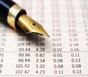Los impuestos en las PYMES