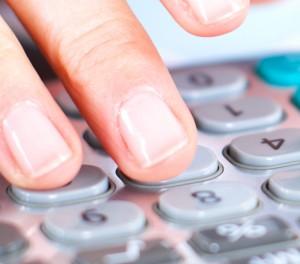 Procedimiento monitorio o cambiario