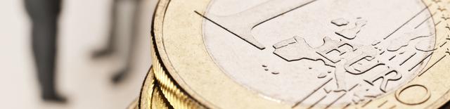 Abogados herencias: El tercio de mejora