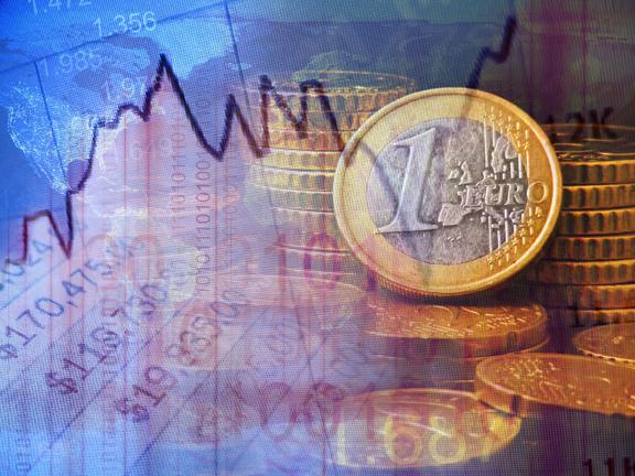 Acciones salida Bolsa Bankia