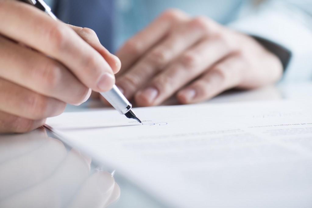 Abogados herencias: Ahorrar impuestos en las herencias con el seguro de vida y el plan de pensiones.