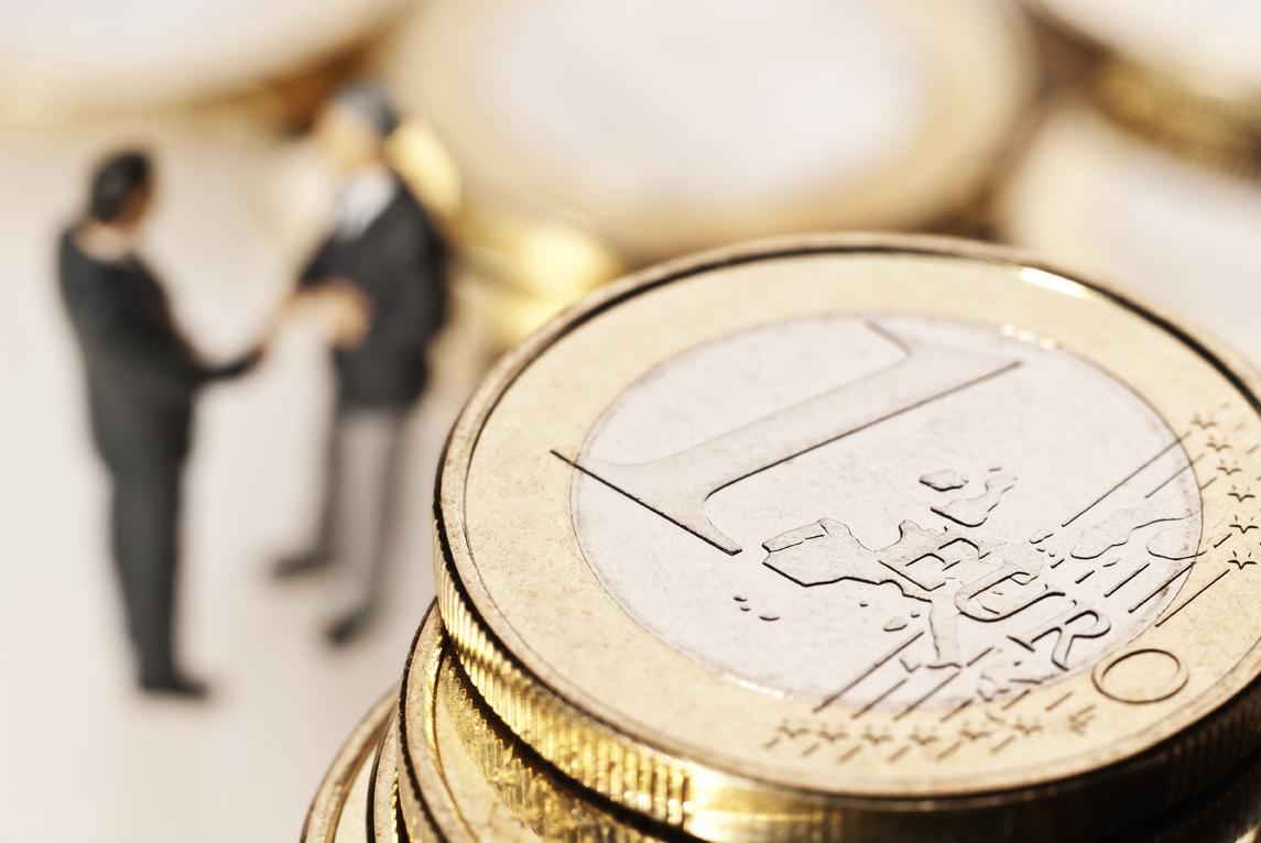 Acciones Bankia: ¿Invirtió en acciones en la salida a bolsa de Bankia?