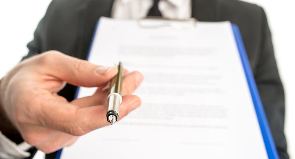 Abogados herencias: valoración de los bienes de una herencia