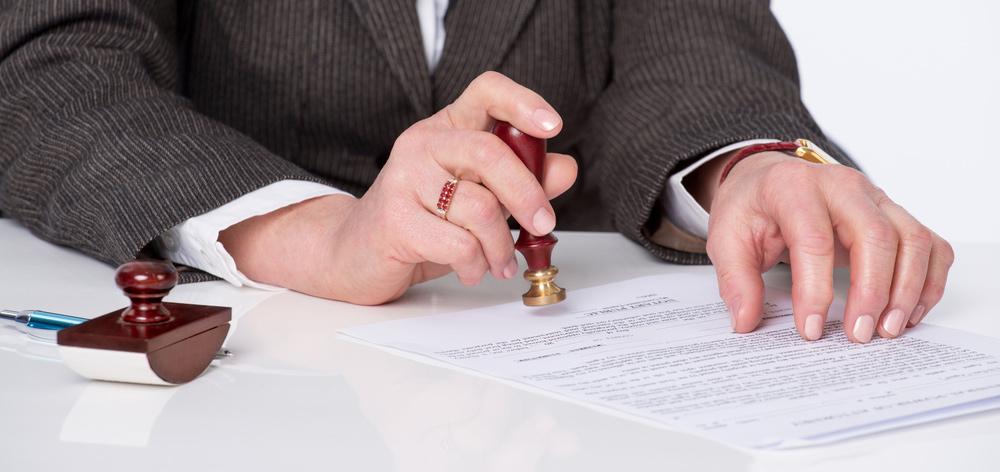 Abogados herencias: cuentas bancarias de fallecidos