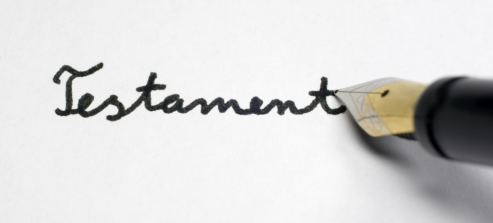 Abogados herencias: Herencias de mutuo acuerdo