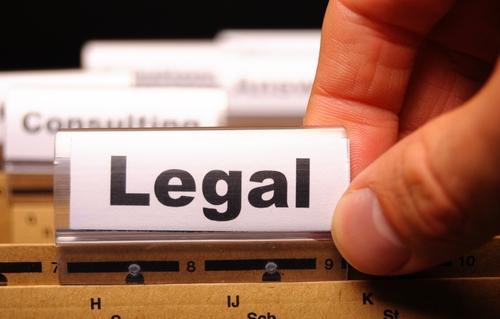 Abogados para juicio verbal en Madrid, Valencia y Alicante