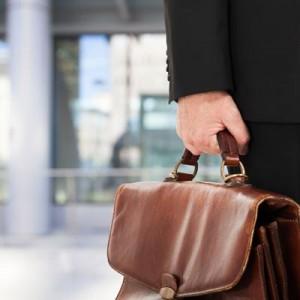 abogados-laboralistas juicio demanda laboral