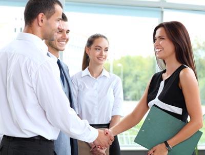 Precio abogados conciliación laboral. Abogados laboralistas