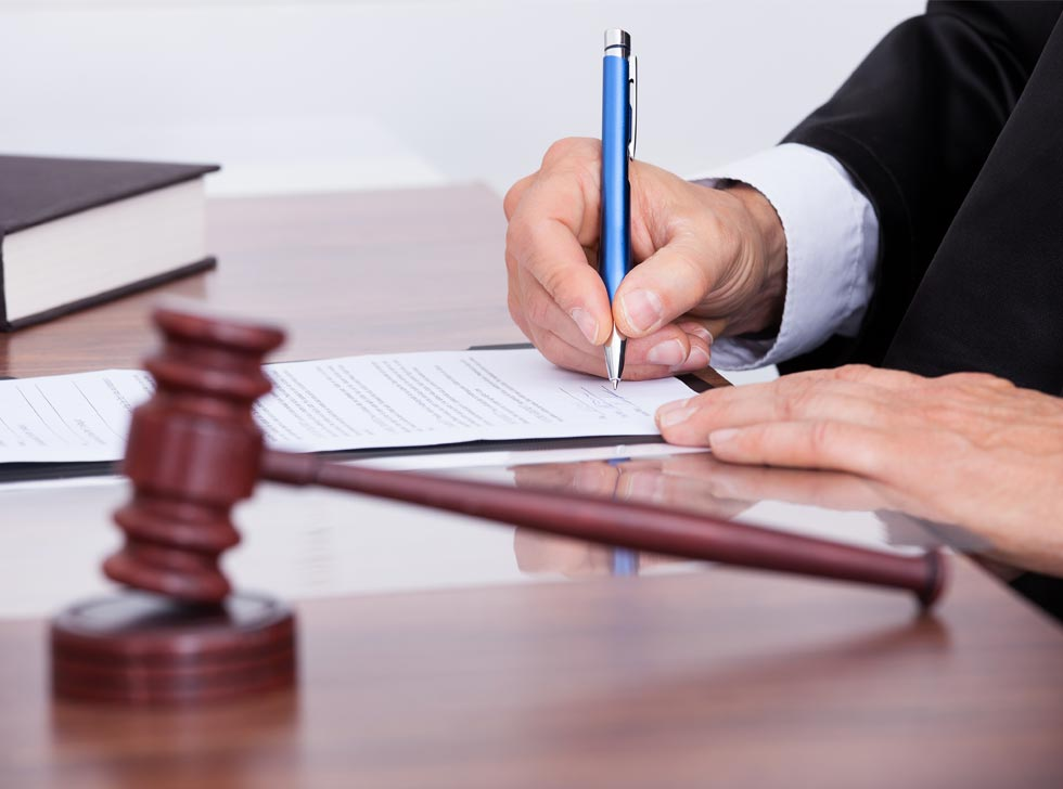 Honorarios abogados laboralistas. Precios juicio laboral