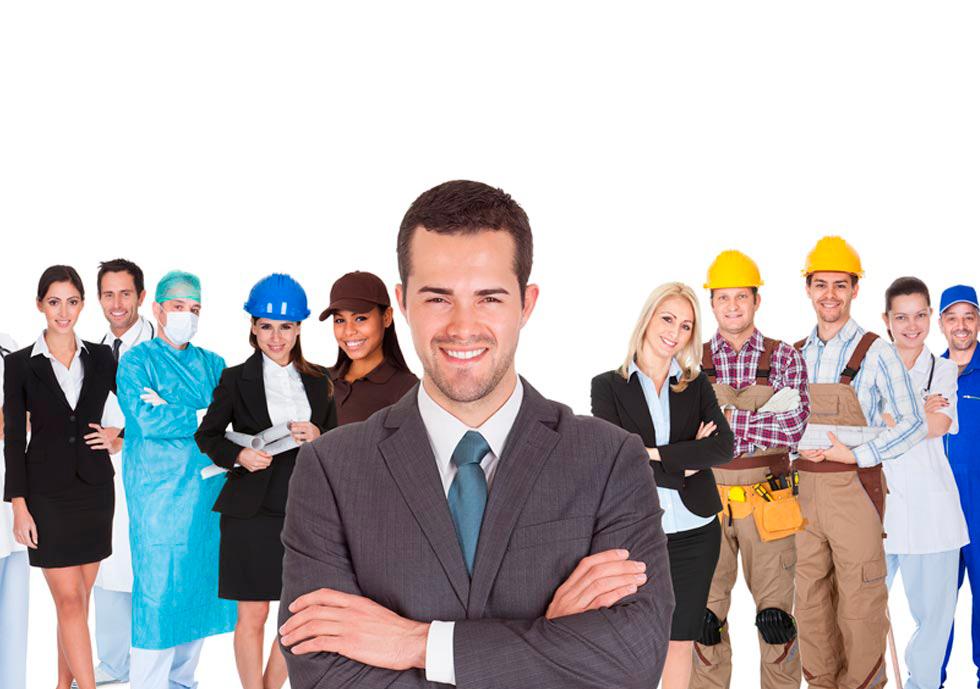 Honorarios abogados laboralistas. Precios conciliación laboral