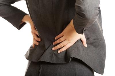 ¿Puedo pedir la incapacidad tras sufrir una lesion en el trabajo?
