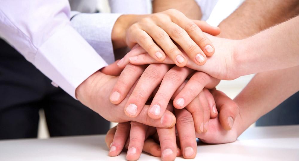 Abogados herencias: la sucesión en la empresa familiar