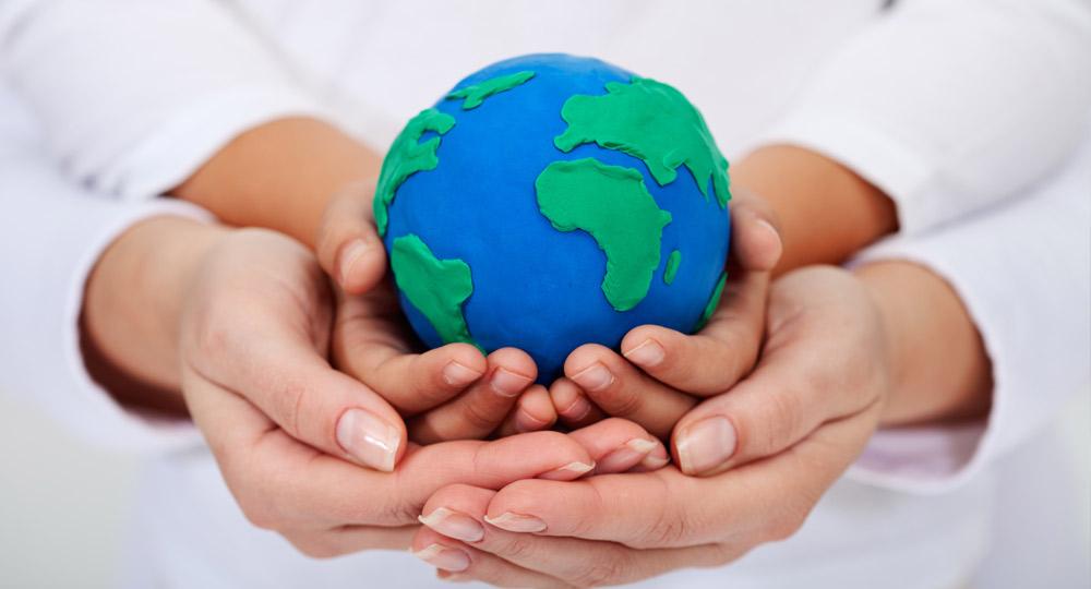 Abogados herencias: herencias internacionales (I)