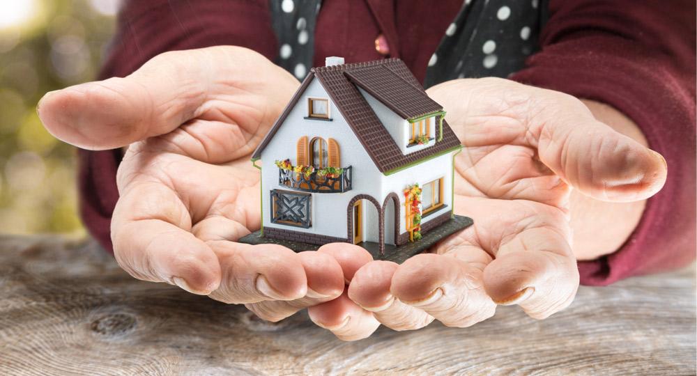 Abogados herencias: uso de los bienes antes de adjudicarlos