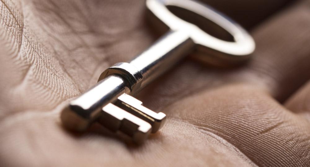 Abogados herencias: qué es el usufructo