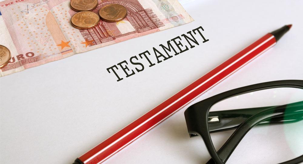 Sucesión familiar: separaciones y divorcios con una empresa en común