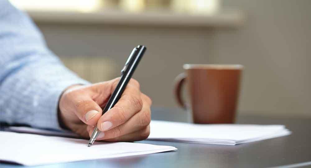 Diferencia entre dirección y sucesión en una empresa familiar