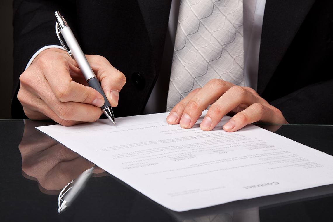 responsabilidad de los bancos de las entregas a cuenta para compra de vivienda