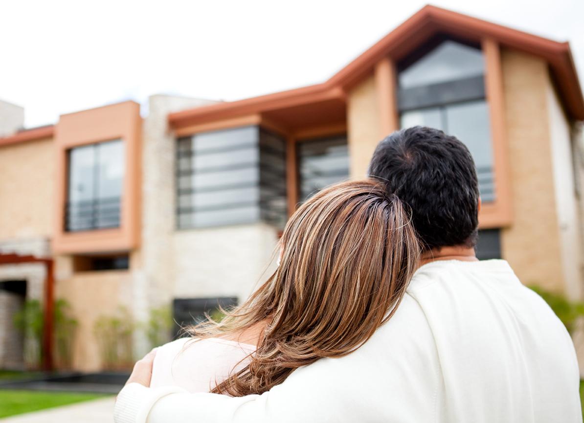 estafados por comprar 'casas fantasma' podrán recuperar su dinero