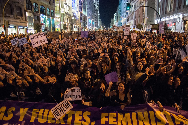 Derechos y obligaciones en una huelga