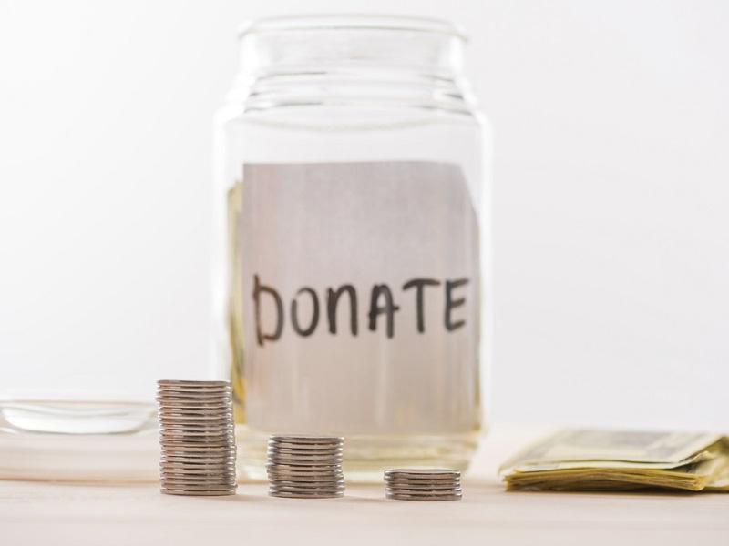 Impugnar donaciones de un familiar meses antes de su defunción