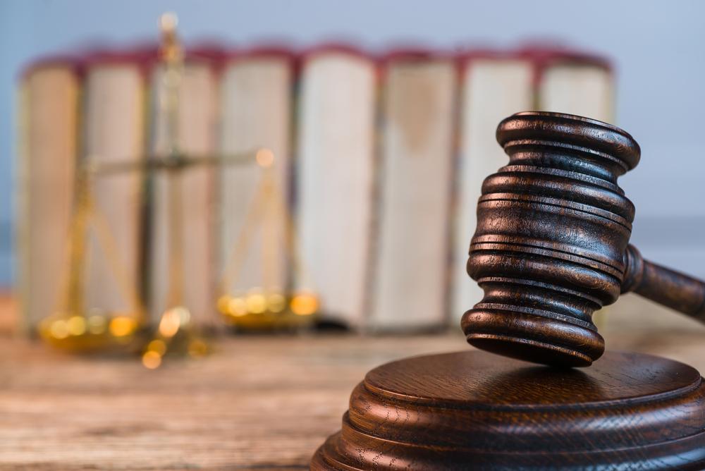 Juicio por delito leve – abogado penalista