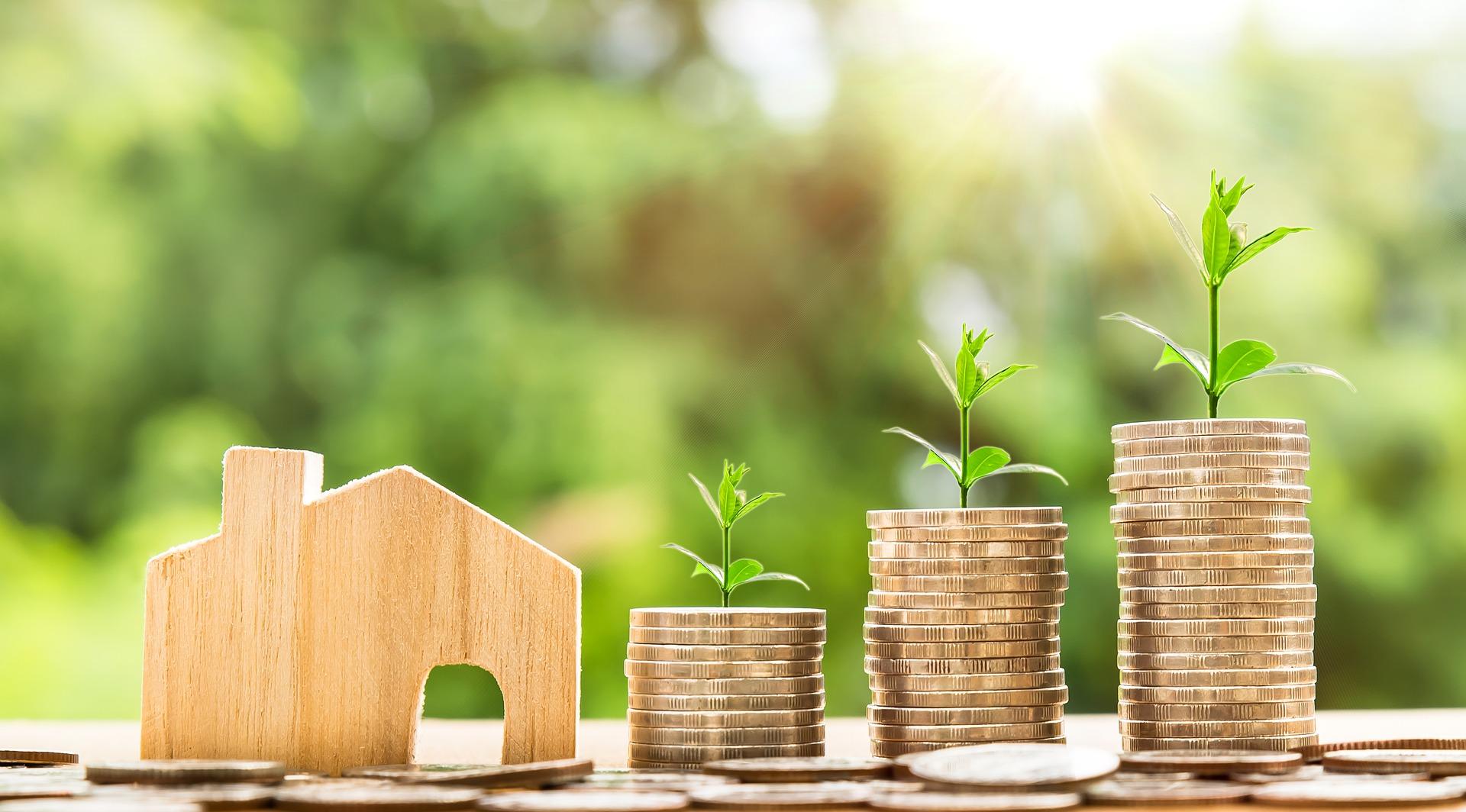 Impuestos que pagar al heredar