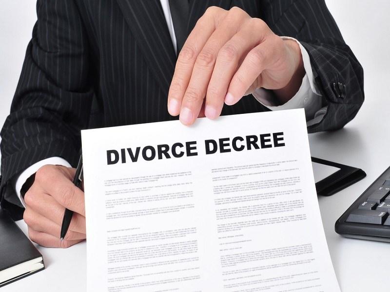 Consejos para contratar a un abogado matrimonialista