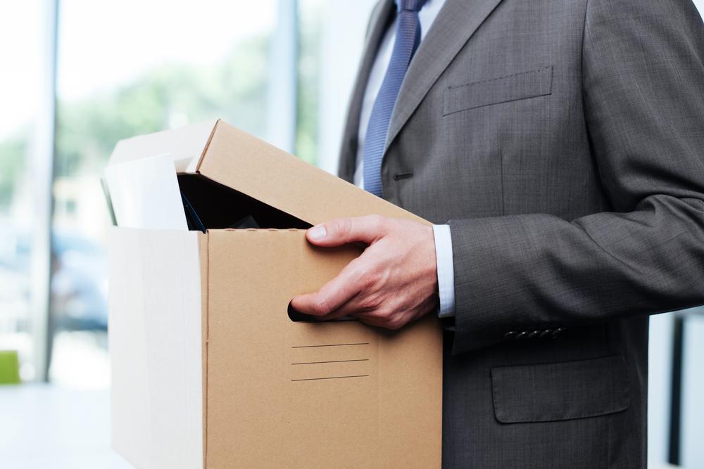 ¿Cuál es el plazo para reclamar un despido improcedente?