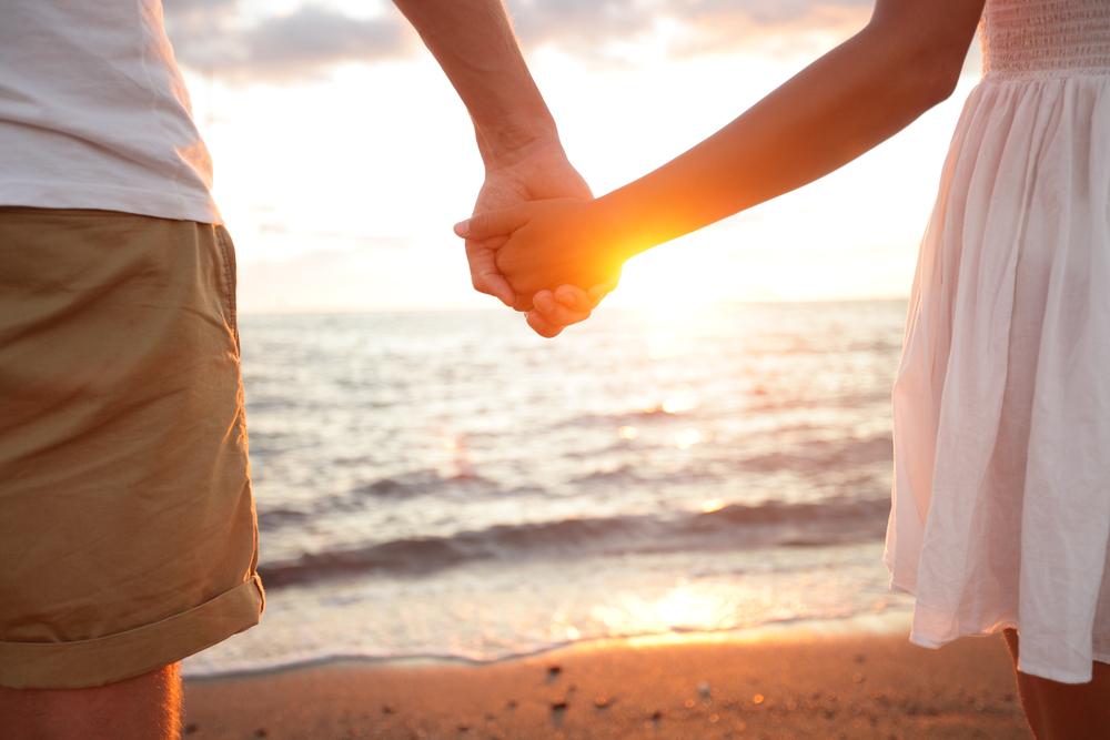 Diferencia entre matrimonio y pareja de hecho – Abogados divorcios