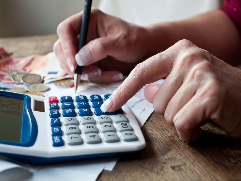 ¿Qué es un concurso de acreedores y para qué sirve?
