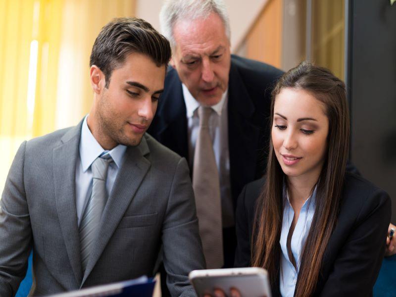 3 ventajas del asesoramiento de un abogado especialista en herencias