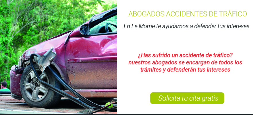 abogados accidente trafico