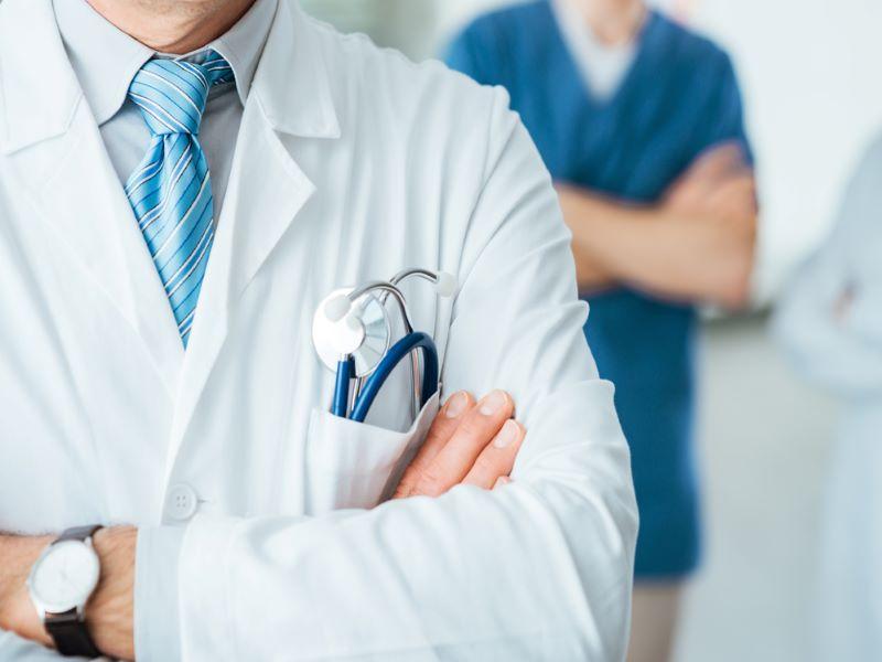 ¿Has recibido la denuncia de un paciente? Pasos a seguir