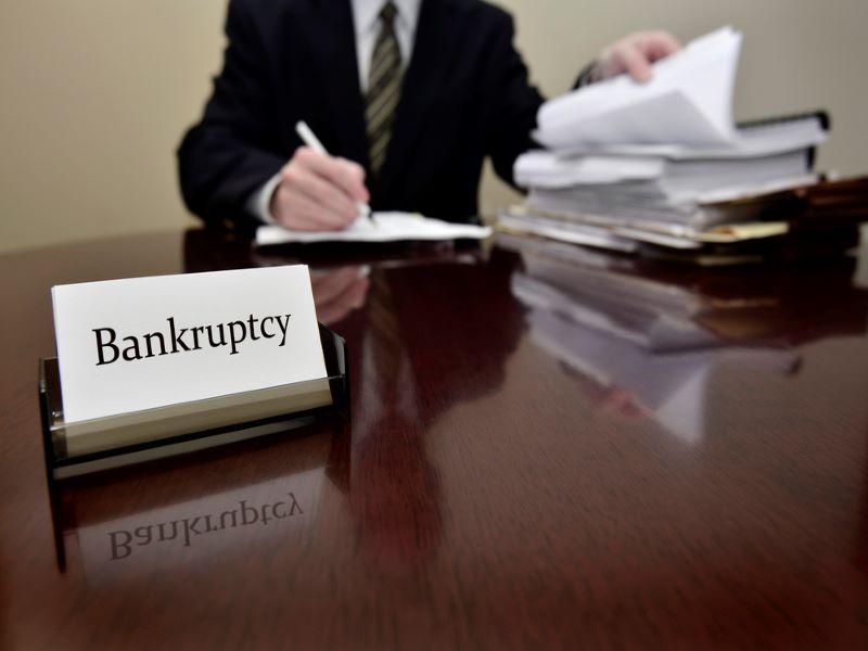Cómo se tramita un concurso de acreedores: ¿por qué es importante tramitar en plazo?