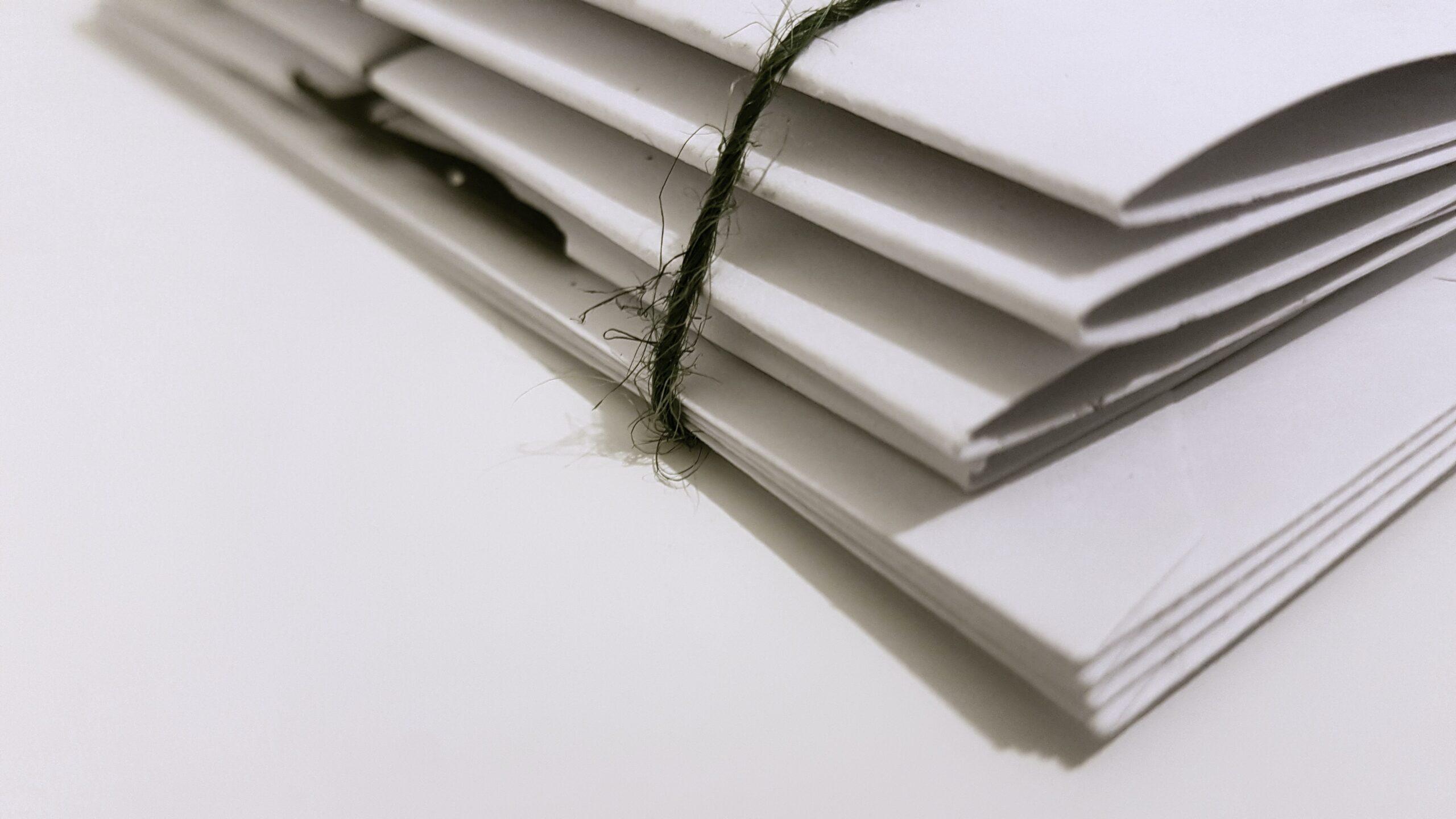 documentos franquicia
