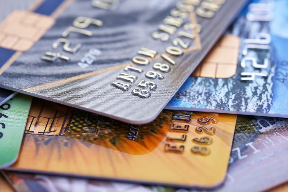 Ley contra la usura a las tarjetas revolving